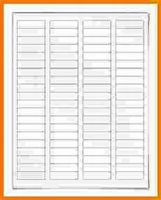 Avery 5195 Labels 5 Avery 5195 Template Card Authorization