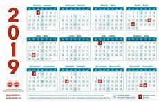 C Alendar Psac Calendars Public Service Alliance Of Canada