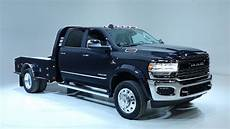 2019 dodge 5500 for sale 2019 ram 5500 chassis cab limited