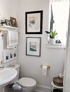 bathroom decorating ideas for apartments small bathroom design storage ideas apartment therapy