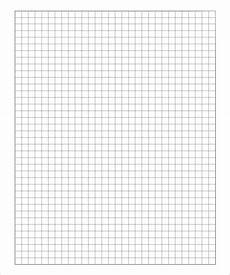 Graph Paper Template Free Graphing Paper Template 10 Free Pdf Documents Download
