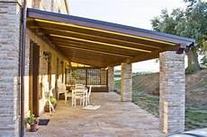 tettoie di legno il meglio di potere tettoie di legno