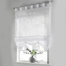 small bathroom window curtain ideas tips ideas for choosing bathroom window curtains with