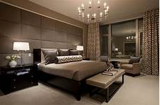 Bedroom Ideas 22 Beautiful And Bedroom Design Ideas Design Swan