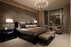 Bedrooms Designs 22 Beautiful And Bedroom Design Ideas Design Swan