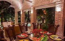 best property rental rates cartagena colombia rentals