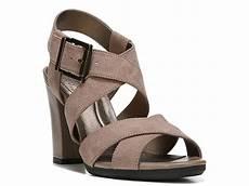 Dsw Designer Shoe Warehouse St Peters Mo Lifestride Nicely Sandal Wide Dress Sandals Black Dress