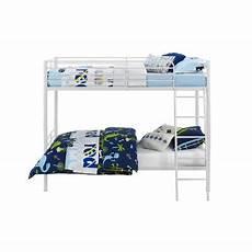 bunk beds you ll wayfair co uk