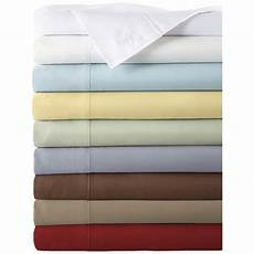 bamboo sheets king sheet sets sheet sets