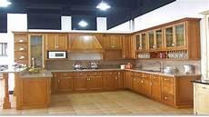 2018 Kitchen Cabinet Designs Kitchen Cabinet Design Ideas Modular Kitchen Design