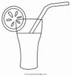 Malvorlagen Zum Ausdrucken Cocktail Beliebt 07 Zum Ausmalen F 252 R Kinder
