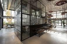 studio interni treviso design di interni metamorphosi104 studio di architettura