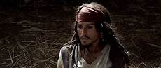 Pirates Of The Caribbean The Curse Of The Black Pearl 0564