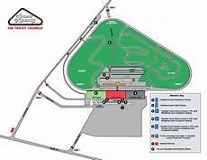 Pocono 400 Seating Chart Ada Access Map Pocono Raceway Pocono 400 Gander Rv 400