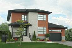 winning modern combination 22305dr architectural