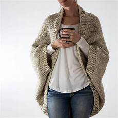 stricken pullunder knitting pattern oversized scoop sweater knit cardigan
