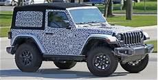 2019 Jeep Jl Diesel by 2019 Jeep Wrangler Diesel Specs Price 2018 2019 Best