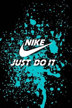 graffiti quotes iphone wallpaper 642 best nike wallpaper images on nike