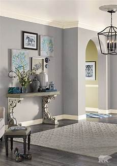 home decor grey fresh olive is the cool toned gray to use in your
