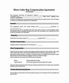Sales Compensation Plan Template Compensation Plan Template 15 Word Google Docs Apple