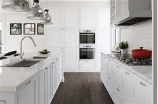 2018 Kitchen Cabinet Designs 21 Best Kitchen Cabinet Painting Color Ideas And Designs