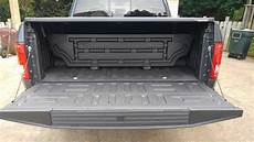 acquisition oem bed divider ford f150 forum