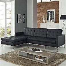 como escolher um sof 225 chaise para sala de estar