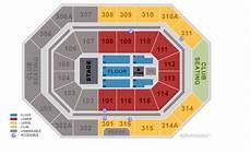 Betty Engelstad Arena Seating Chart Little Big Town Ralph Engelstad Arena