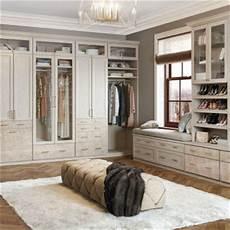 California Closet Company Custom Closets And Closet Organizers From California Closets