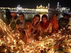 Hindu Festival Of Lights Crossword Diwali 2019 When Is The Festival Of Lights And How Is It
