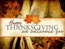 Thanksgiving Powerpoint Background Thanksgiving Powerpoint Template Fall Thanksgiving
