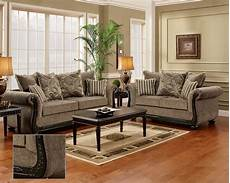 java chenille sofa seat living room furniture