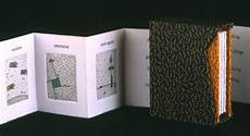 Art Design Book About The Artist Observing Thinking Breathing