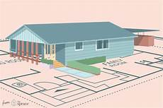 Play Home Design Story On Pc Free Small House Plans For House Remodels