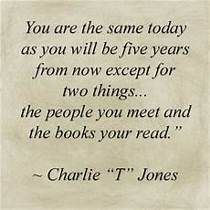 Five Years From Now Success Quotes On Reading Books Quotesgram