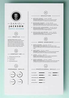 Cv Template For Mac 30 Resume Templates For Mac Free Word Documents