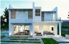 200 square meters architecture house house plans