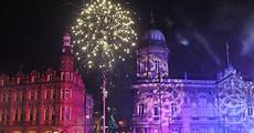 Beverley Lights Switch On 2018 Big Plans Revealed For Hull S Christmas Lights Switch On