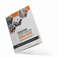education brochure design best brochure design for