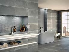 marche piastrelle bagno pavimenti interni sassuolo formigine posa piastrelle