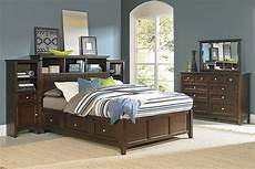 Gallery Furniture Collection Bedroom Furniture Headboards