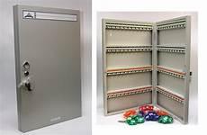 key cabinet key box key storage 96 k end 2 1 2019 11 07 am