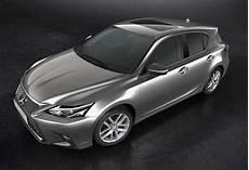 lexus hatchback 2020 lexus ct 200h 2020 the next restyled hybrid hatchback