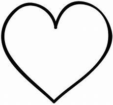 Malvorlagen Herzen Kostenlos Ausdrucken Hearts Coloring Pages Getcoloringpages