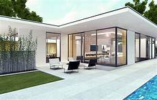 Www Home Design Story Homes Designed For Your Coastal Block By Luxury Living Homes