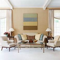home decor living room decorating ideas living rooms traditional home