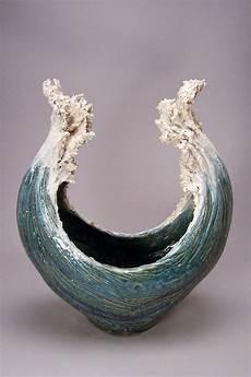 Ceramic Sculpture Artists Simply Creative Ocean Inspired Ceramic Sculptures By