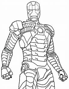 lego iron coloring pages at getcolorings free