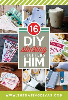 diy projects for him 101 diy gifts for him the dating divas