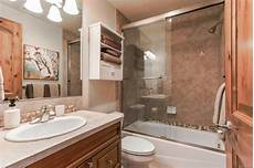 bathroom design gallery small bathroom pictures gallery designs ideas decoratin